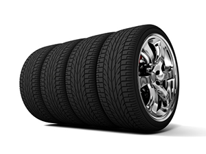 Tires | One Stop Auto Care